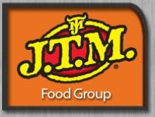 JTM Generosity Adds Spark to ProKids Annual Campaign