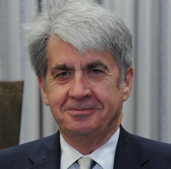 Thomas Cuni