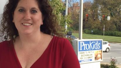 Volunteer attorneys make impact