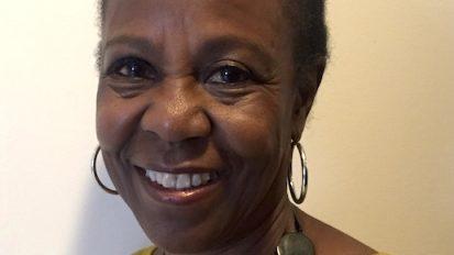 Phyllis L. McCallum
