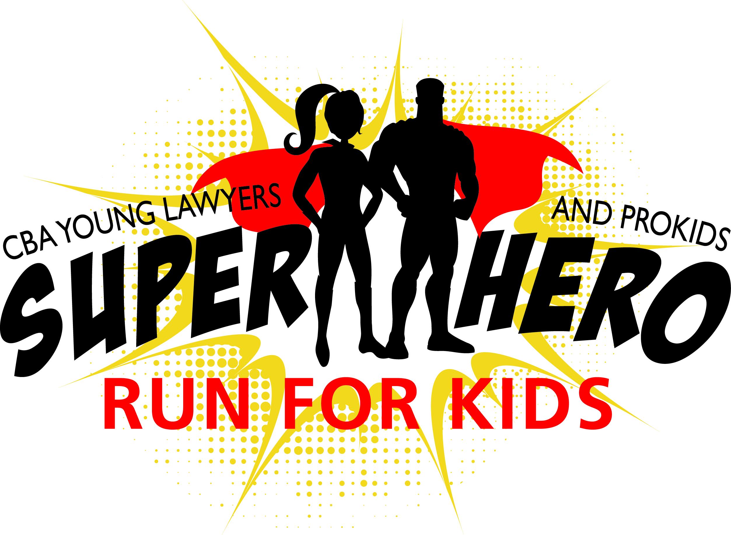 4f589501d41 2019 Superhero Run for Kids - ProKids