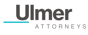 ulmer-attorneys-lockup-blue-gray-rgb