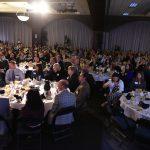 The ProKids Friends of Children Breakfast fills the Schiff Family Conference Center