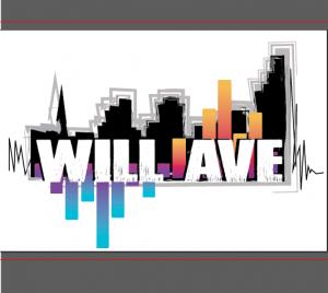 DJ_Logo